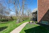 6203 Burnham Pl - Photo 63