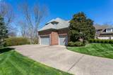 6203 Burnham Pl - Photo 64