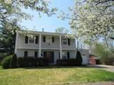 2816 Englewood Ave - Photo 1