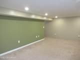 2816 Englewood Ave - Photo 15