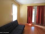 2816 Englewood Ave - Photo 2