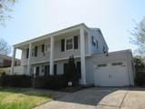 2816 Englewood Ave - Photo 21