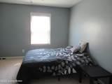 2816 Englewood Ave - Photo 6
