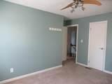 2816 Englewood Ave - Photo 8