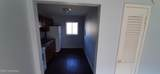 820 French St - Photo 5