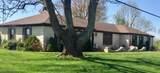 1613 Lagrange Rd - Photo 1