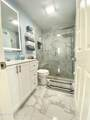 5713 Arvis Dr - Photo 12