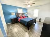 5713 Arvis Dr - Photo 15