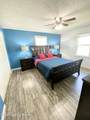 5713 Arvis Dr - Photo 16