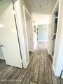 5713 Arvis Dr - Photo 17