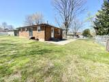 5713 Arvis Dr - Photo 18