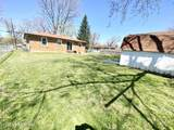 5713 Arvis Dr - Photo 19