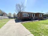 5713 Arvis Dr - Photo 2