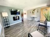 5713 Arvis Dr - Photo 4