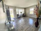 5713 Arvis Dr - Photo 5