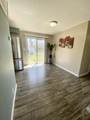 5713 Arvis Dr - Photo 6