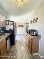 5713 Arvis Dr - Photo 8