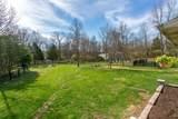 3205 Wildwood Trail - Photo 61