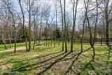 3205 Wildwood Trail - Photo 62