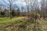 3205 Wildwood Trail - Photo 64