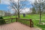 4205 Winding Creek Rd - Photo 36