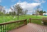 4205 Winding Creek Rd - Photo 37