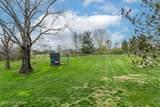 4205 Winding Creek Rd - Photo 39