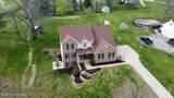 4205 Winding Creek Rd - Photo 50