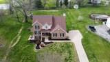 4205 Winding Creek Rd - Photo 51
