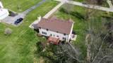 4205 Winding Creek Rd - Photo 58