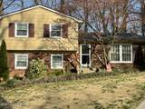 8309 Randomwood Ct - Photo 1