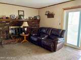 8309 Randomwood Ct - Photo 10