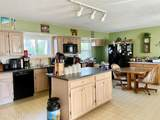 8309 Randomwood Ct - Photo 4