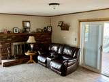 8309 Randomwood Ct - Photo 8