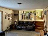 8309 Randomwood Ct - Photo 9