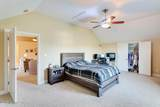 3907 Ballard Woods Dr - Photo 44