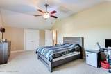 3907 Ballard Woods Dr - Photo 45