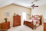 3907 Ballard Woods Dr - Photo 46