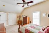 3907 Ballard Woods Dr - Photo 47