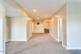 3907 Ballard Woods Dr - Photo 50