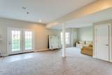 3907 Ballard Woods Dr - Photo 51