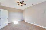 3907 Ballard Woods Dr - Photo 56