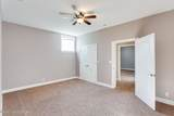 3907 Ballard Woods Dr - Photo 57