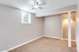 3907 Ballard Woods Dr - Photo 58