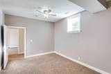 3907 Ballard Woods Dr - Photo 59