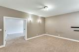 3907 Ballard Woods Dr - Photo 61