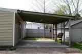 1211 1/2 Bates Ave - Photo 4
