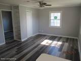 9925 Appollo Ln - Photo 10
