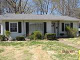 9925 Appollo Ln - Photo 2
