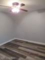 9925 Appollo Ln - Photo 4